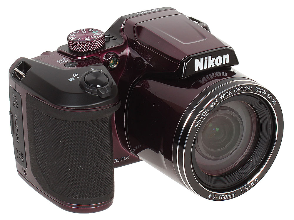Картинки фотоаппарата никон, цветы